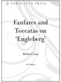 Fanfares and Toccatas On Engleberg