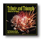 Tribute and Triumph (Cd)