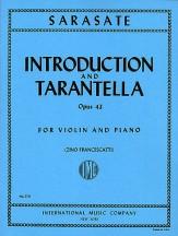 Prelude In C Minor, Op. 28, No. 20