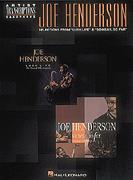 Joe Henderson Selections From Lush Life