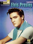Elvis Presley: Loving You