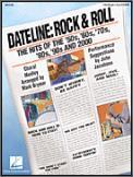 DATELINE ROCK & ROLL