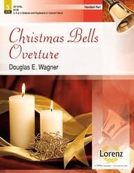 Christmas Bells Overture - HB Part