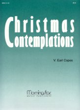 CHRISTMAS CONTEMPLATIONS