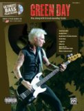 Green Day Vol 1 (Bk/Cd)