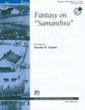 Fantasy On Samanthra