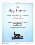 The Holy Presence