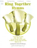 Ring Together Hymns