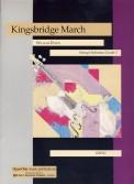 Kingsbridge March