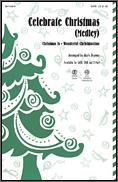 Celebrate Christmas (Medley)