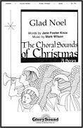 Glad Noel