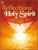 Reflections On The Holy Spirit