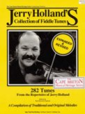 Collection of Fiddle Tunes Expanded & R