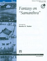 Fantasy On Samanthra