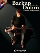 Backup Dobro (Bk/Cd)