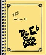 Real Book Vol 2