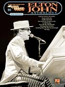 Elton John Anthology #90