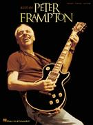 Peter Frampton - I Don't Need No Doctor