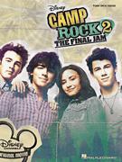 Camp Rock 2 (Movie) - Walkin' In My Shoes