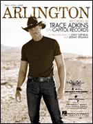 Trace Adkins: Arlington