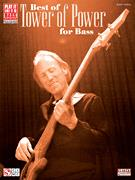 Best of Tower of Power For Bass, The