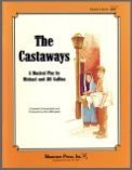Castaways, The (2pt-5pk)