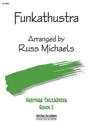 Funkathustra