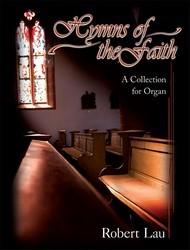 HYMNS OF THE FAITH