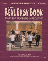 The Real Easy Book C Version