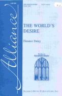 World's Desire, The