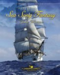 Sea Song Fantasy