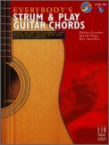 Everybody's Strum & Play Guitar Chords