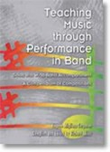 Teaching Music Through Perf/Band Solos..