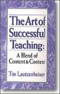 Art of Successful Teaching, The