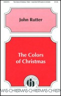 Colors of Christmas, The