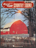 Country Sound #2