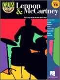 Lennon & Mccartney Vol 15