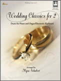 Wedding Classics For 2