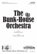 Bunk House Orchestra, The