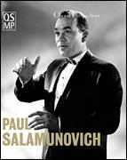 Choral Perspectives: Paul Salamunovich