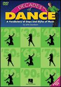 Decades of Dance (Dvd/Bklt)