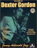 Dexter Gordon Vol 82