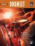 Intermediate Drumset (W/Cd)