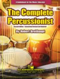 The Complete Percussionist 2Nd Ed