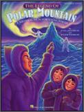 The Legend Of Polar Mountain