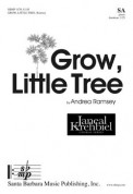 Grow Little Tree