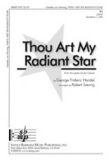 Thou Art My Radiant Star (Fr Giulio Cesa