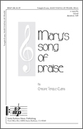 Mary's Song of Praise