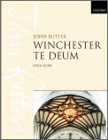 Winchester Te Deum
