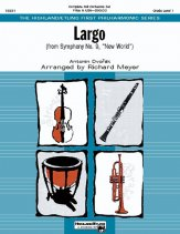 Largo From Symphony #9 ' New World'